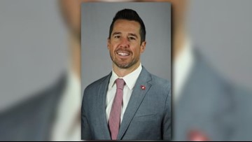 Jason Gesser resigns from WSU following sexual misconduct allegations