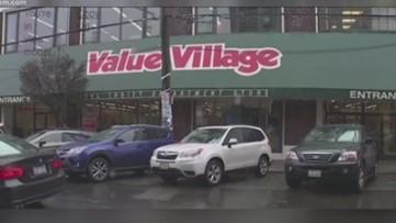 Judge rules Value Village deceived Washington customers