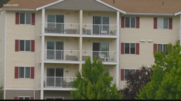 Do I have to pay rent in Washington during the coronavirus crisis?