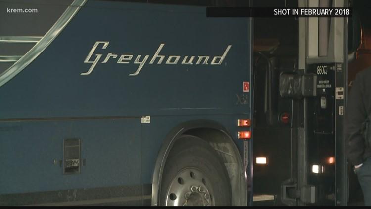 Greyhound settles lawsuit over immigration sweeps on Washington buses
