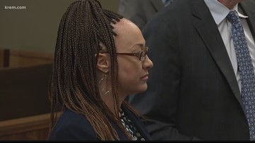 Trial for Nkechi Diallo, also known as Rachel Dolezal, set for March 4
