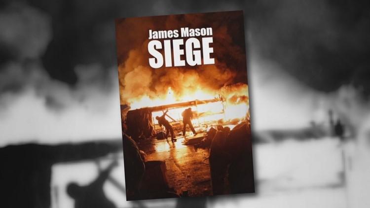 Siege copy