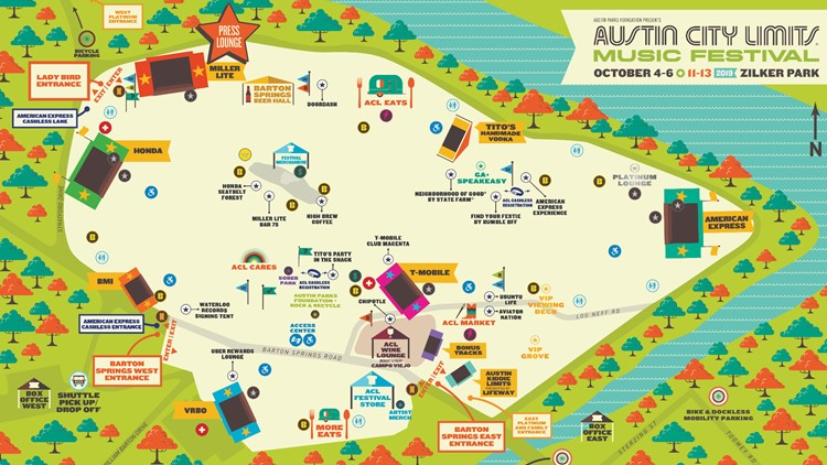 ACL19-Press-Map-v1