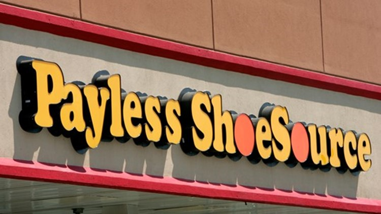 Payless ShoeSource emerges from Chapter 11 bankruptcy