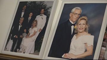 POP WATCH: An East Texas love story