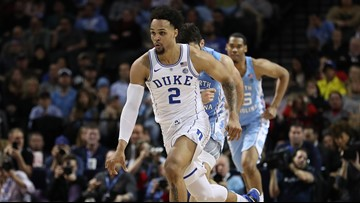 NCAA tournament bracket tip sheet: Your guide to March Madness
