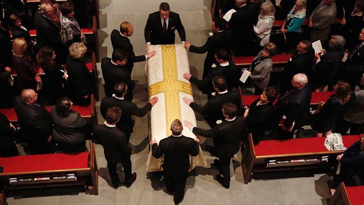 barbara bush funeral 7_1524328761679.jpg.jpg