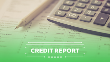 It will soon be free to freeze your credit report