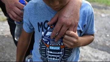 Trump administration reunites 57 immigrant children with parents after missing court deadline