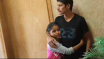 What's next for migrant families separated at U.S.-Mexico border?
