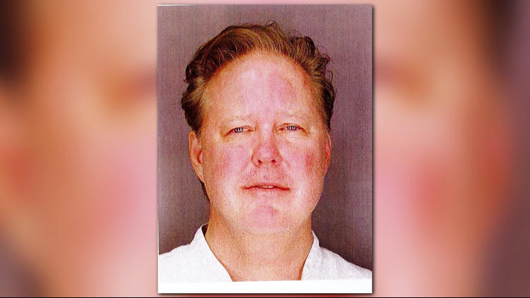 NASCAR says chairman Brian France will be taking an 'indefinite leave of absence' following his arrest Sunday night for DWI.