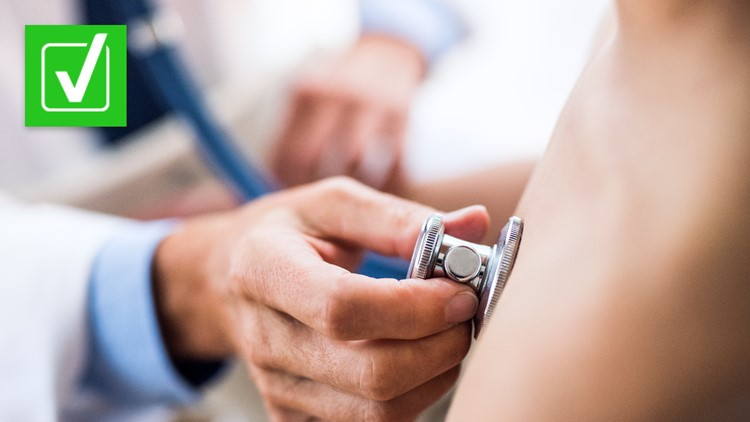 Yes, heart inflammation after COVID-19 vaccination has been reported more in boys and young men