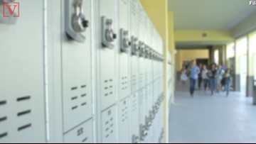 OR School Employee Resigns After Making Racist Remarks to Group of Kids
