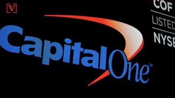 Feds Say 30 Other Companies May Have Been Breached by Suspected Capital One Hacker