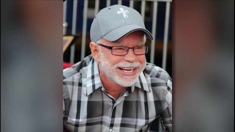 After Peddling Fake Coronavirus Cure, Televangelist Jim Bakker Is Being Sued by Missouri