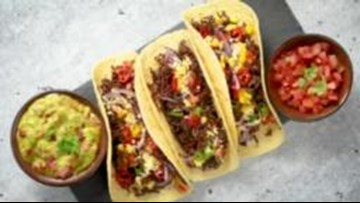 Man Dies After Participating in 'Taco Tuesday' Eating Competition at Minor League Baseball Game