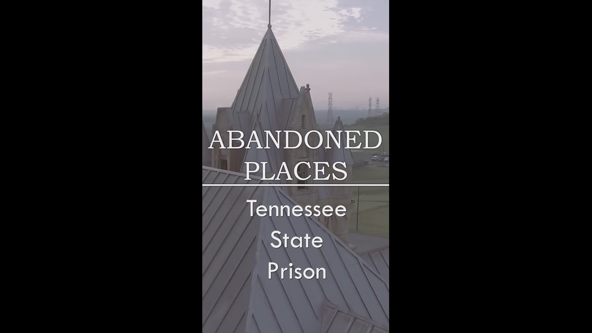 Explore The Tennessee State Prison King5 Com,Live Laugh Love Wooden Signs
