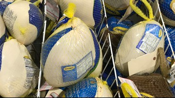 Turkey tales: Good, bad and wow! A Butterball hotline expert dishes on consumer calls
