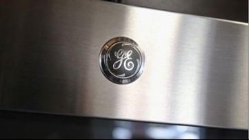 GE Appliances looking to hire 'Great American Grandma'