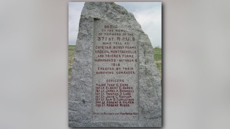 Monument to 371st Infantry 93rd Division Colored_1539530508268.png.jpg