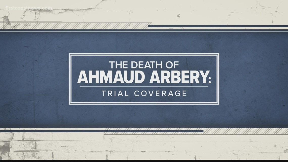 Watch: Juror no-shows, 'snail's pace' of jury selection as death of Arbery trial heads into day 8