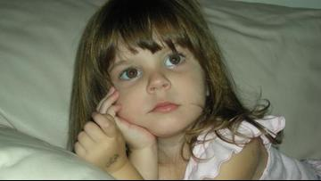 Caylee Anthony would have been 13 today; it's been 7 years since her mom's acquittal