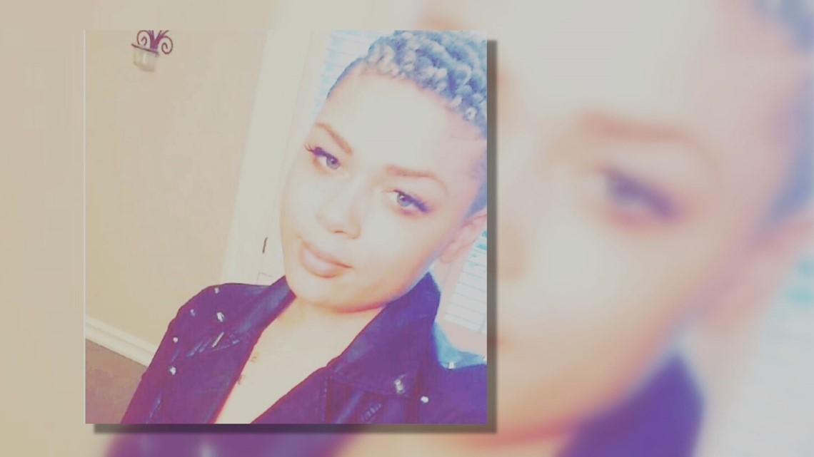 Arrest made in murder of Bridget Shiel, woman found naked