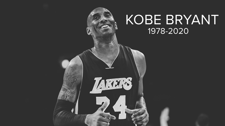 What we know about the helicopter crash that killed Kobe Bryant